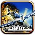 Game Aircraft Combat 1942 APK for Kindle