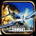 Aircraft Combat 1942 1.1.1