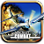 Aircraft Combat 1942 file APK for Gaming PC/PS3/PS4 Smart TV