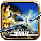 astuce Aircraft Combat 1942 jeux