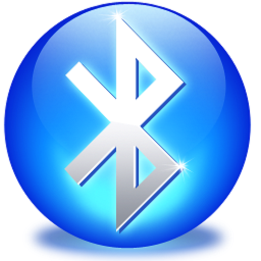 Bluetooth Settings Launcher LOGO-APP點子