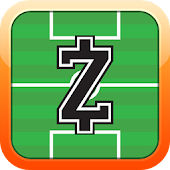 Download Soccer Zillionaire APK for Laptop