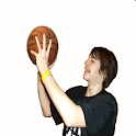 MyHoopStar icon