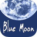 Free download Blue Moon Restaurant cheat