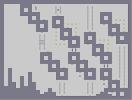 Thumbnail of the map 'Jump'
