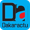 App Dakaractu apk for kindle fire