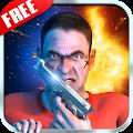 Download Storm Sniper Killer APK for Android Kitkat