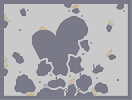 Thumbnail of the map 'Heart At War'