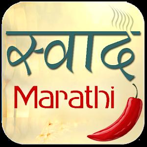 marathi beauty tips on google play reviews stats. Black Bedroom Furniture Sets. Home Design Ideas