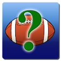 College Football Trivia icon