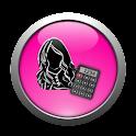Consultant Calc (Ad Free) icon