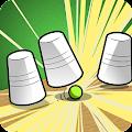 Shell Game APK for Bluestacks