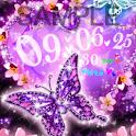 KiraKiraHeart(ko234) icon