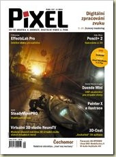 pixel137_cover