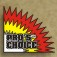 Pro's Choice Stain Guide icon