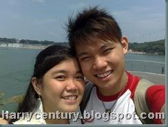 SG Trip - Day 2 -2