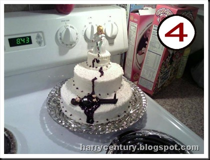 Divorce Cake 4