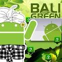 Bali Green icon