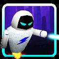 Robo Revenge APK for Bluestacks