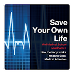Save Your Own Life APK Image