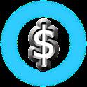 基金查 icon