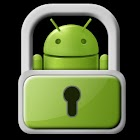 AntiDroidTheft - Official icon