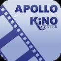 Apollo-Kino Center Ibbenbüren icon