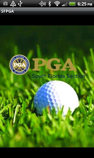 South Florida PGA