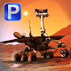 Mars Space Parking Simulator