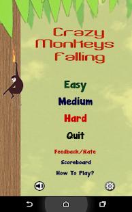 Crazy-Monkeys-Falling 7