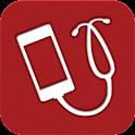 maxRVU - Charge Capture icon