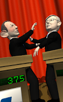 Screenshot of Abbott VS Rudd