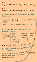 Screenshot of Chemistry-II