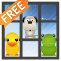 Happy Sudoku (Free) icon