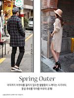 Screenshot of 스타일이지 앱매거진:패션,쇼핑,여자옷남자옷,스트리트패션