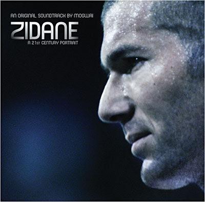 zidane_a_21st_century_portrait_.jpg