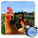 Farm Soundpack icon