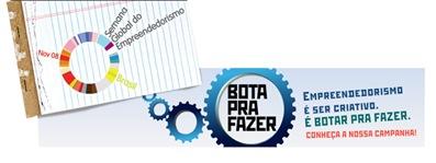 BotaPraFazer