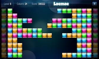Screenshot of Laemae