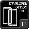 Developer Options Tool APK for Bluestacks