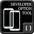 Developer Options Tool