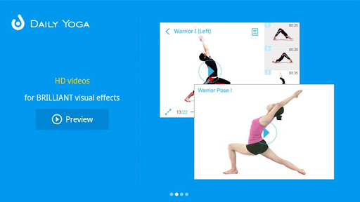 daily-yoga-for-back for android screenshot