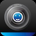 HappyShutter icon
