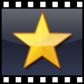 Download  VideoPad Video Editor Free  Apk