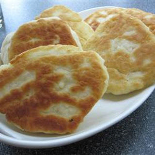 Bannock Recipes