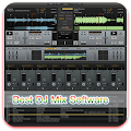 Download Best DJ Mix Software APK on PC