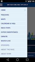 Screenshot of UnitedNYC1/2