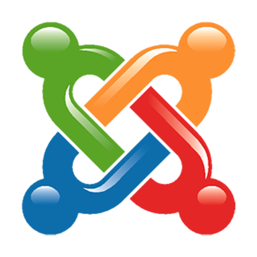 Joomla! Security Checklist file APK for Gaming PC/PS3/PS4 Smart TV