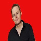 Bill Burr Soundboard icon