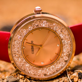 Glitters by Madhujith Venkatakrishna - Artistic Objects Other Objects
